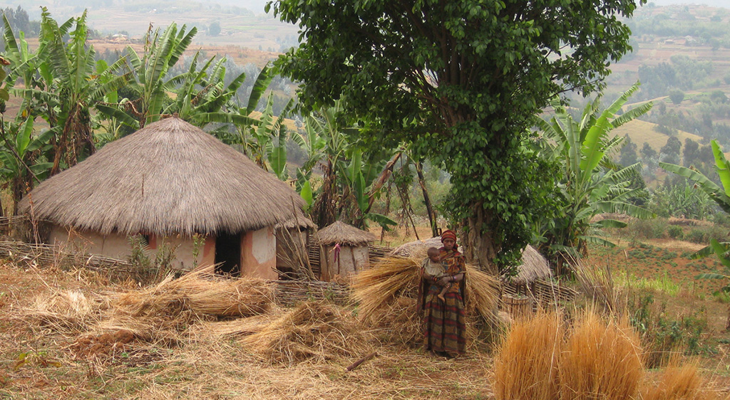 Gisozi, _Burundi, photo by Pascale Lepoint