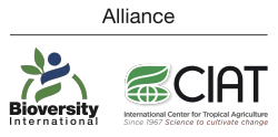Alliance_logo_standard
